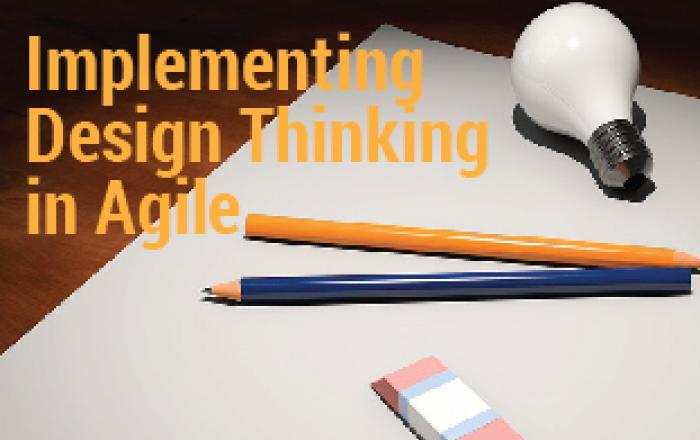 design-thinking-in-agile
