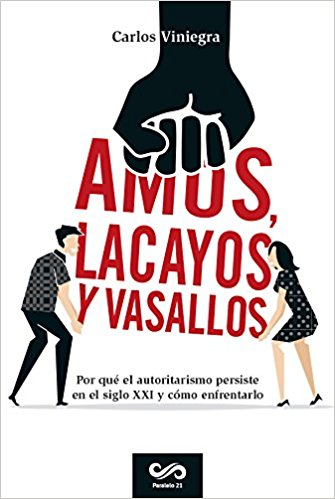 amos_lacayos_y_vasallos