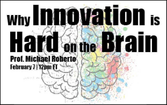 Innovation Hard3